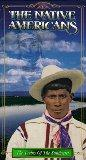 The Native Americans: The Tribes of the Southeast [VHS]