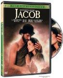 Jacob (The Bible Collection)
