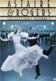 Astaire & Rogers Collection, Vol. 1 (Top Hat / Swing Time / Follow the Fleet / Shall We Danc...