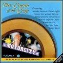 Cream of the Vol. 1