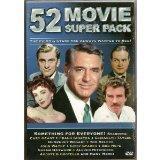 52 Movie Super Pack