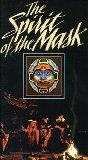 Spirit of the Mask [VHS]