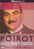 Poirot - Hercule Poirot's Christmas