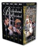 Brideshead Revisited [VHS]