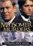 Midsomer Murders - Strangler's Wood