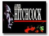 Alfred Hitchcock Collection (Sabotage / Man Who Knew Too Much / 39 Steps / Lady Vanishes / Y...
