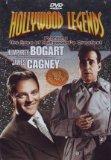 Hollywood Legends: Bogart & Cagney
