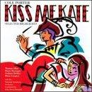 Kiss Me Kate: Selected Highlights (1993 London Studio Cast)