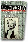 Marilyn Monroe: Hometown Story & Monroe Story [VHS]