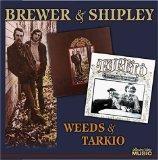 Weeds & Tarkio
