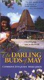 Darling Buds of May Collection [VHS]
