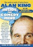 Inside the Comedy Mind - Gold and Platinum Collection 2-Pack