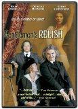Gentlemen's Relish