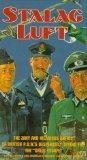 Stalag Luft [VHS]