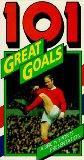 101 Great Goals [VHS]