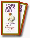 Pope John Paul II: His Biography & Tridentine Mass [VHS]