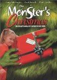 The Monster's Christmas