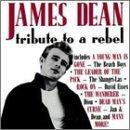 James Dean: Tribute To A Rebel