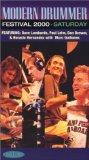 Modern Drummer Festival - Saturday [VHS]