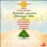 Nashville's Greatest Christmas Hits 2