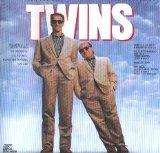 Twins Orignal Motion Picture