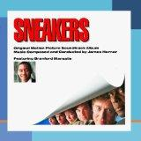 Sneakers: Original Motion Picture Soundtrack Album