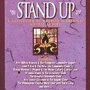 Stand Up: A Collection of America's Greatest Gospel Choirs