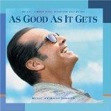 As Good As It Gets: Music From The Motion Picture