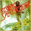 Reggae Spectacula R