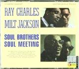 Soul Brothers: Soul Meeting (2CD)