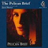 The Pelican Brief: Music from the Motion Picture Soundtrack