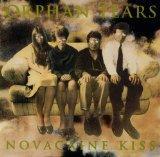 Novacaine Kiss