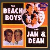 The Beach Boys/Jan & Dean