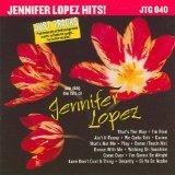Sing The Hits Of Jennifer Lopez (Karaoke)