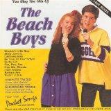 The Beach Boys (Karaoke)