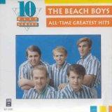 Beach Boys All Time Greatest Hits