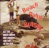 Beach Boys, Fantastic Baggys, Marketts, Sunrays, Rivingtons..