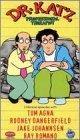 Dr. Katz, Professional Therapist - V. 6 [VHS]