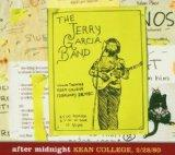 After Midnight: Kean College 2/28/80