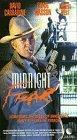 Midnight Fear [VHS]