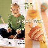 Kids: Playtime