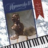 Hymnworks II: A Tapestry of Classical Themes and Hymns