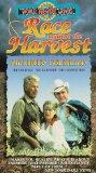 Race Against the Harvest [VHS]