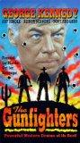 Gunfighters [VHS]