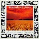 Heartland Aire