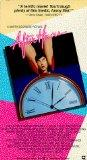 After Hours [VHS]