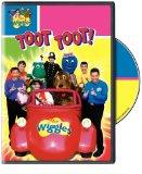 The Wiggles: Toot Toot!