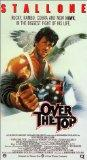 Over the Top [VHS]