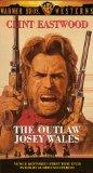 Outlaw Josey Wales (Widescreen Special Edition) [VHS]
