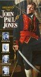 John Paul Jones [VHS]